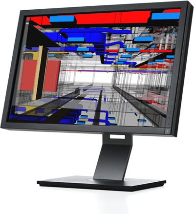 Nova Base CAD info