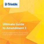 ProDesign - Electrical Design Software | Trimble