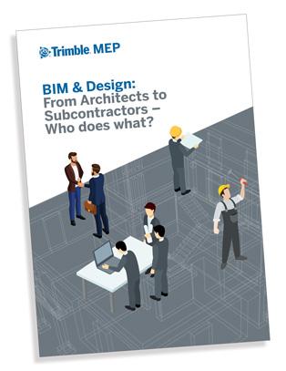 BIM & Design